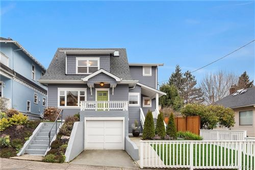 Photo of 2105 3rd Ave W, Seattle, WA 98119 (MLS # 1566276)