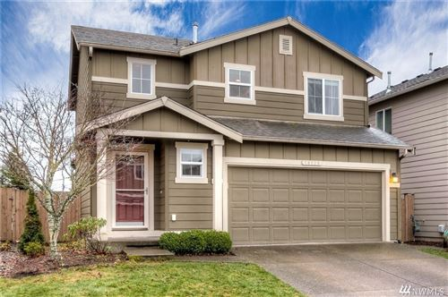 Photo of 24223 263rd Pl, Maple Valley, WA 98038 (MLS # 1568276)