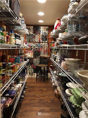 Tiny photo for 51 Natches Street, Walla Walla, WA 99362 (MLS # 1765276)