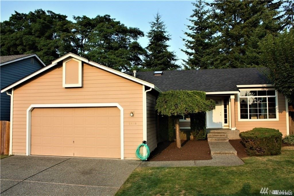5615 1st Ave SE, Everett, WA 98203 - #: 1573276