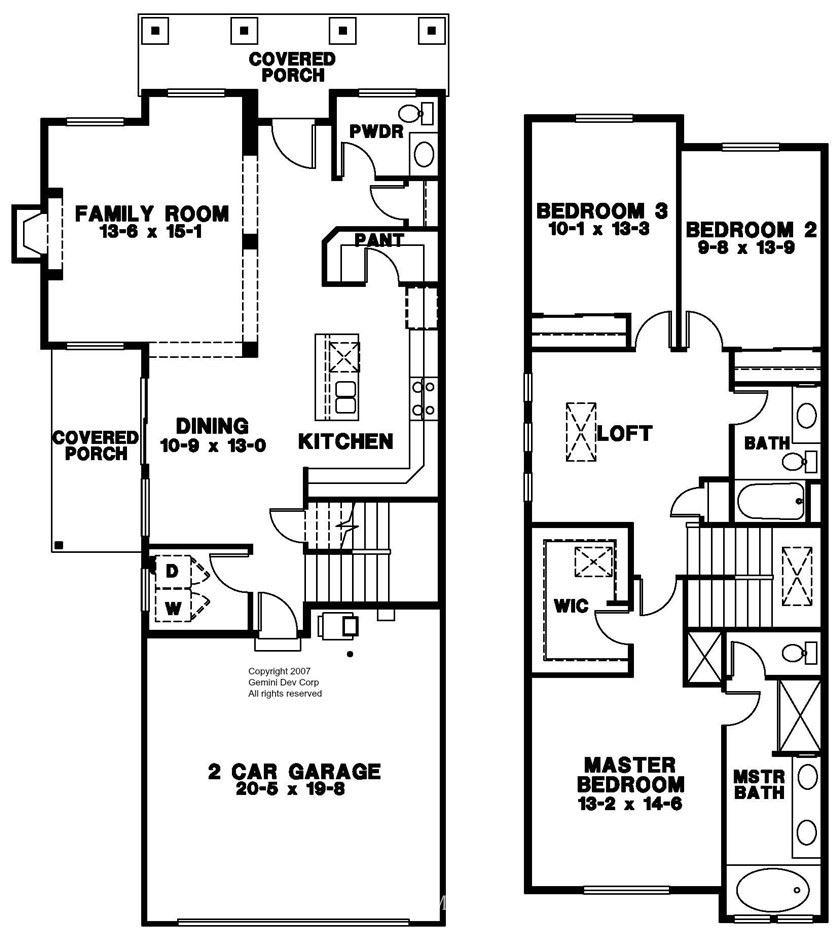 3226 64th Lane SW #Lot39, Tumwater, WA 98512 - MLS#: 1685276
