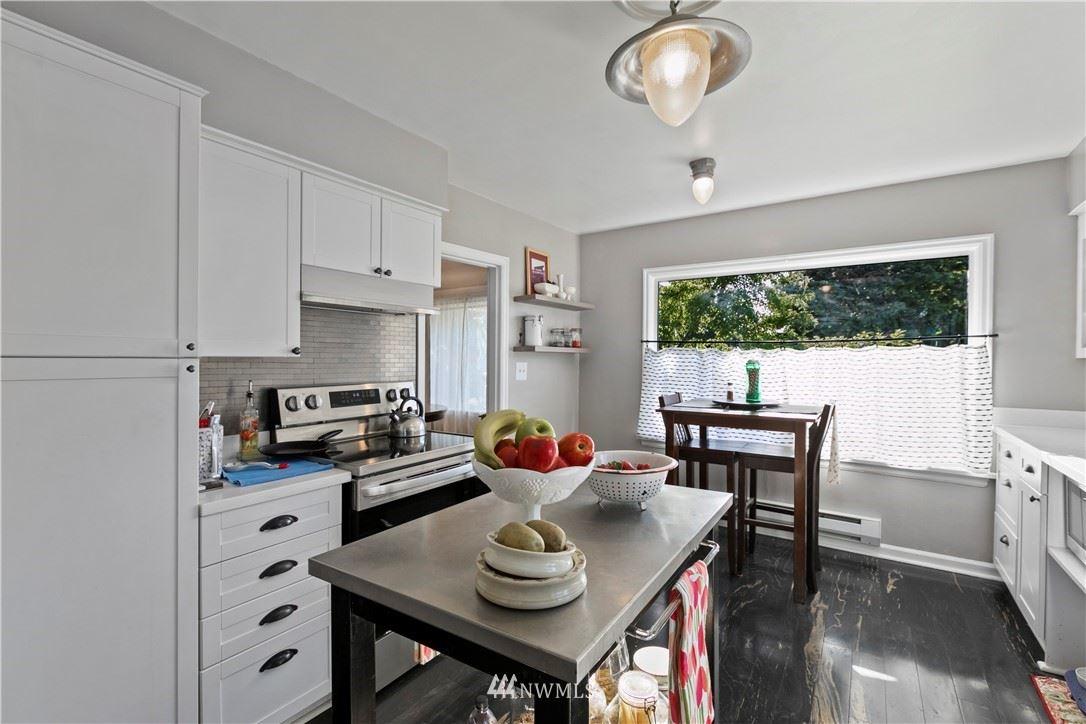 Photo of 6915 Berkshire Drive, Everett, WA 98203 (MLS # 1777276)