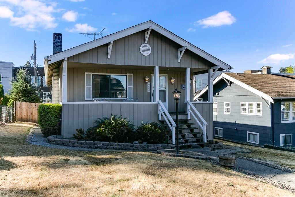 5123 S Wildwood Lane, Seattle, WA 98118 - #: 1842276
