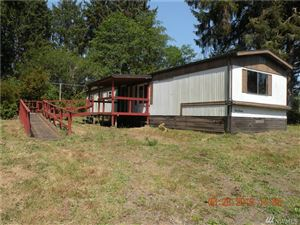 Photo of 32808 Douglas Dr, Ocean Park, WA 98640 (MLS # 1485277)