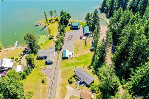 Tiny photo for 15555 Sidney Rd SW, Port Orchard, WA 98367 (MLS # 1619277)