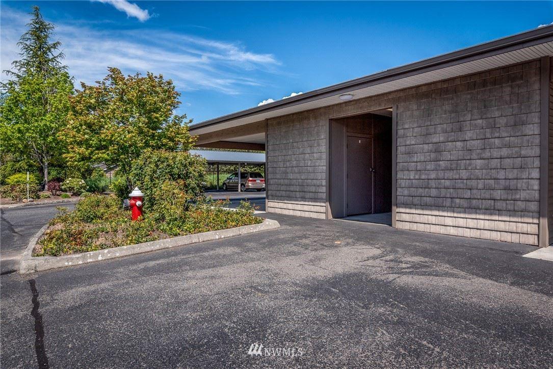 508 Darby Drive #F-12, Bellingham, WA 98226 - #: 1599277