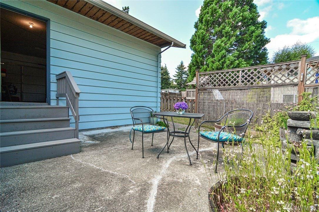 Photo of 2429 106th Place SE, Everett, WA 98208 (MLS # 1641277)