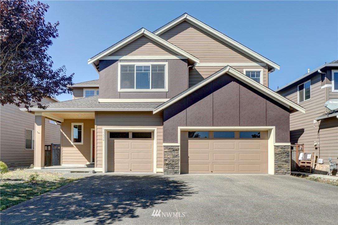 16614 23rd Avenue Ct E, Tacoma, WA 98445 - #: 1835277