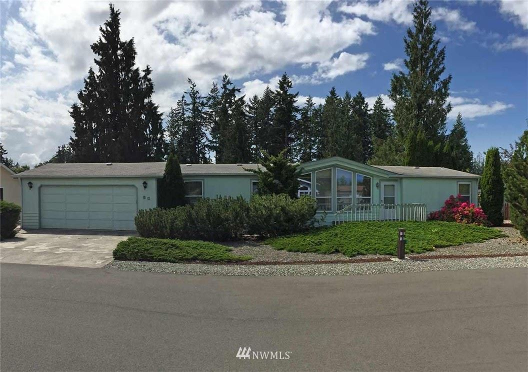 80 Mikelle Drive, Sequim, WA 98382 - #: 1842277