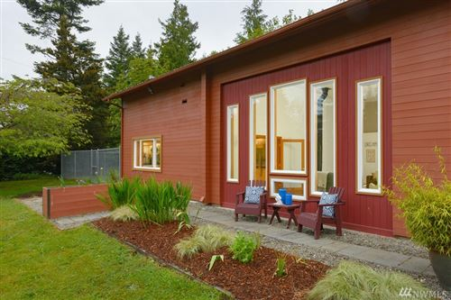 Photo of 593 McMinn Rd, Port Townsend, WA 98368 (MLS # 1446278)