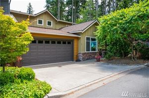 Photo of 54 Cougar Ridge Rd NW #2204, Issaquah, WA 98027 (MLS # 1493278)