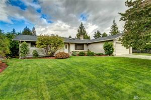 Photo of 4625 188 St SW, Lynnwood, WA 98037 (MLS # 1541278)
