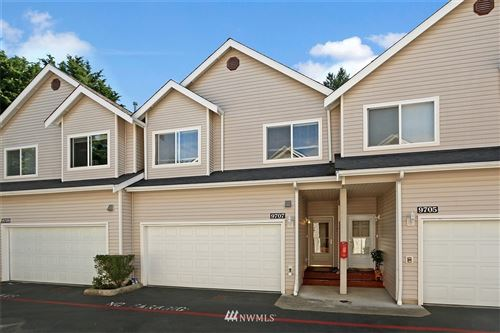 Photo of 9707 26th Avenue SW #103, Seattle, WA 98106 (MLS # 1788278)