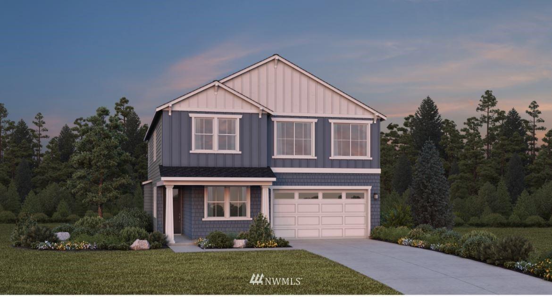 Photo of 7428 NE 197th Place, Kenmore, WA 98028 (MLS # 1766278)
