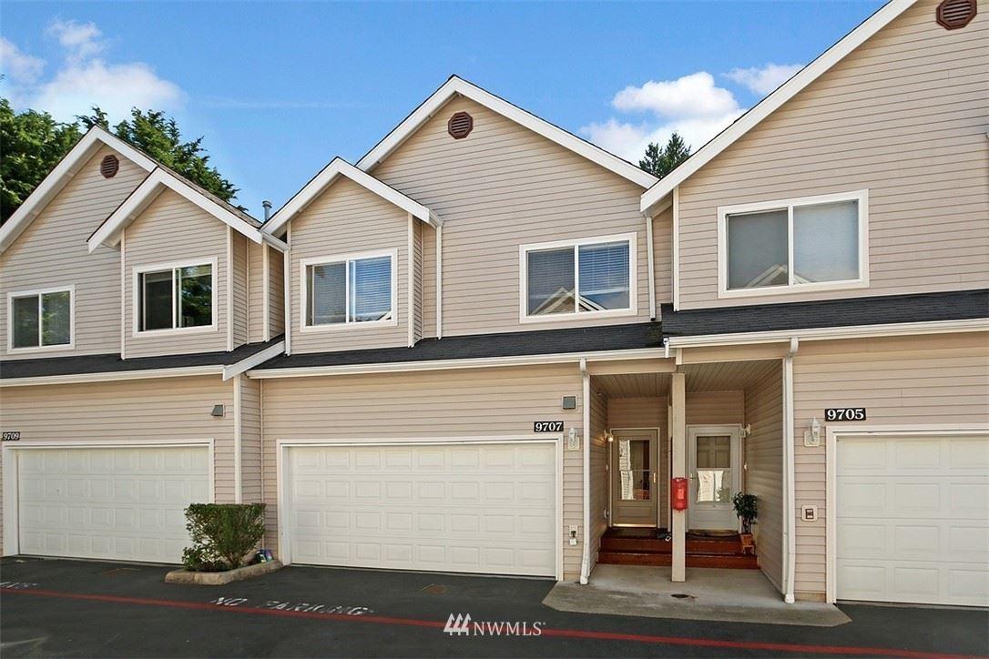 9707 26th Avenue SW #103, Seattle, WA 98106 - #: 1788278