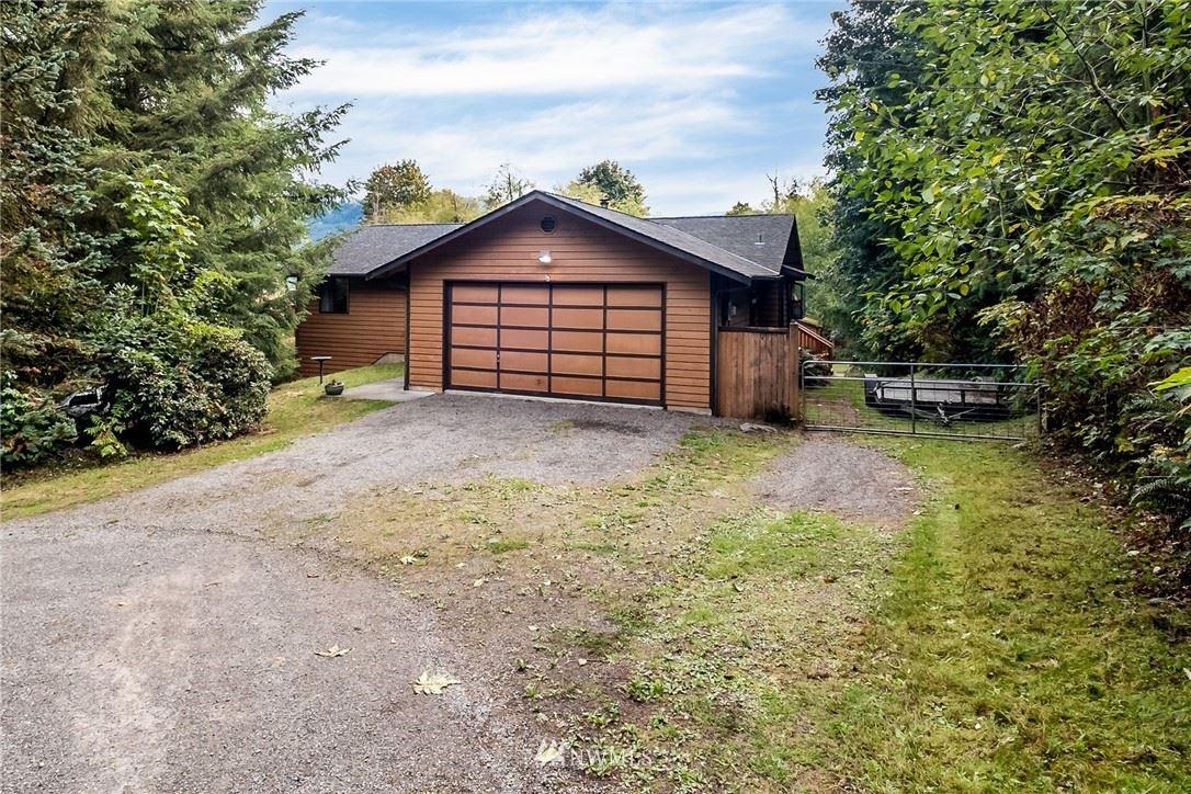 17628 252nd Avenue SE, Maple Valley, WA 98038 - MLS#: 1844278