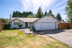 Photo of 1906 SE 123rd Ave, Vancouver, WA 98683 (MLS # 1477279)