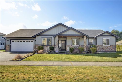 Photo of 8677 Ashbury Ct, Blaine, WA 98230 (MLS # 1585279)