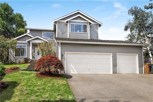 Photo of 5014 Norpoint Way NE, Tacoma, WA 98422 (MLS # 1815279)