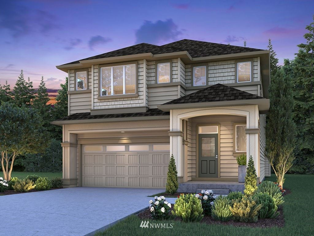 7420 NE 198th Place, Kenmore, WA 98028 - #: 1789279