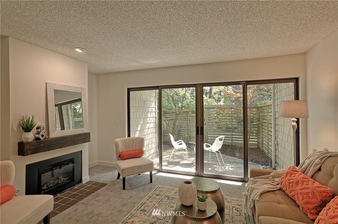 22717 Lakeview Dr #A2, Mountlake Terrace, WA 98043 - #: 1810279