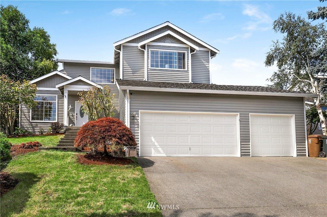 5014 Norpoint Way NE, Tacoma, WA 98422 - #: 1815279