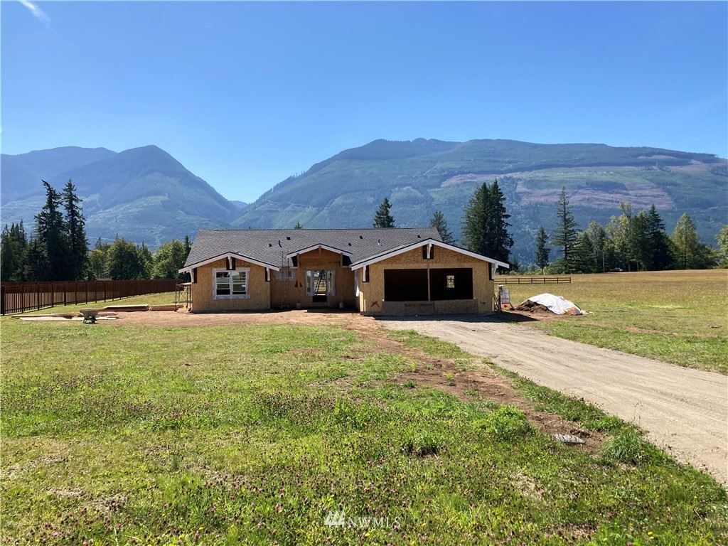 Photo of 7456 Windsong Lane, Sedro Woolley, WA 98284 (MLS # 1692280)