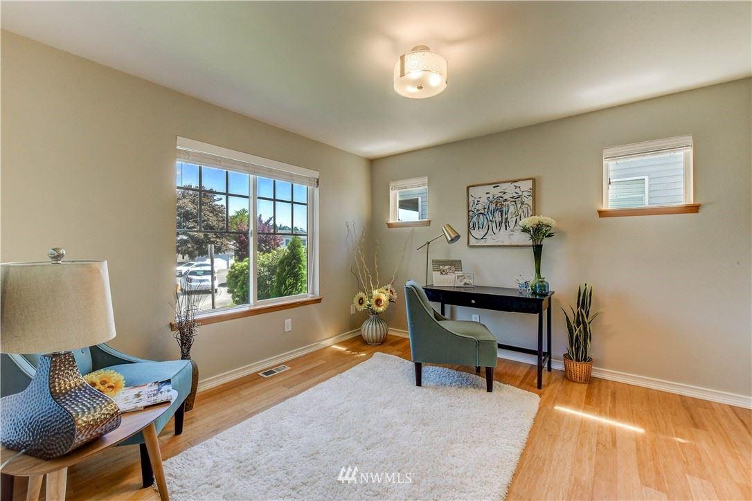 Photo of 5129 147th Place SE, Everett, WA 98208 (MLS # 1785280)