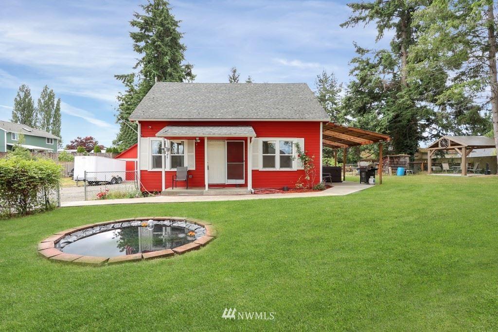 13202 10th Ave S, Tacoma, WA 98444 - #: 1788280