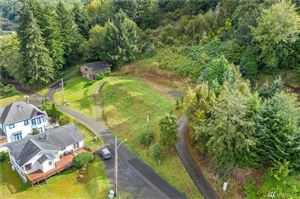 Photo of 382 Paynes Alley, South Bend, WA 98586 (MLS # 1520281)