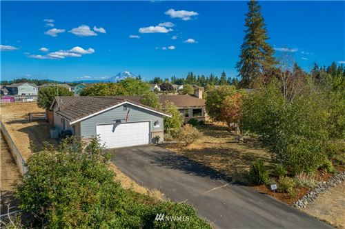 Photo of 18517 25th Avenue E, Tacoma, WA 98445 (MLS # 1837281)