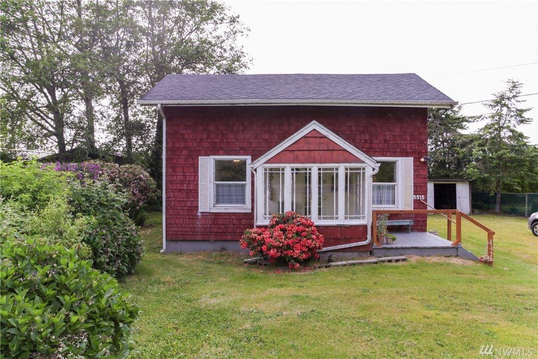 3315 Sandridge Rd, Seaview, WA 98644 - #: 1611281