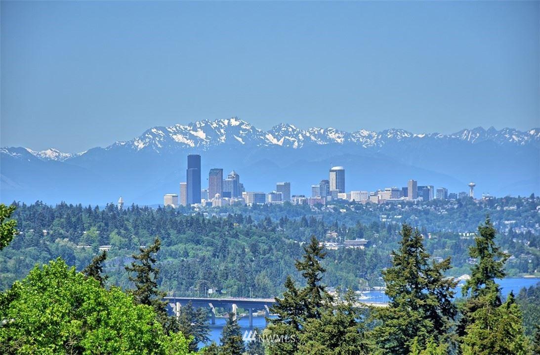 13635 SE 43rd Street, Bellevue, WA 98006 - MLS#: 1652281