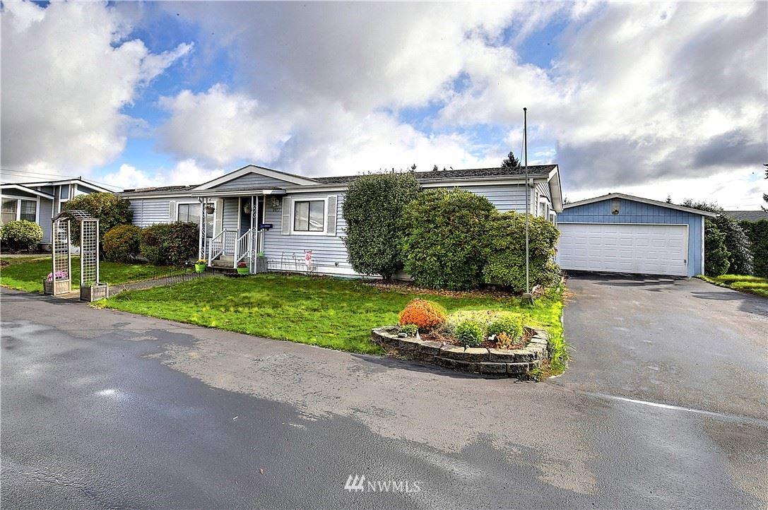 9917 Alaska Street S, Tacoma, WA 98444 - MLS#: 1853281