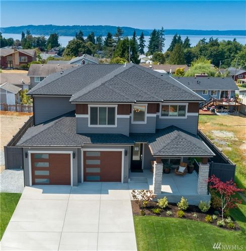 Photo of 23333 12th Place S, Des Moines, WA 98198 (MLS # 1586282)