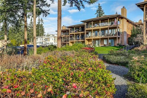 Photo of 8028 53rd Avenue W #D, Mukilteo, WA 98275 (MLS # 1694282)