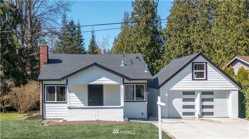 Photo of 18824 80th Avenue W, Edmonds, WA 98026 (MLS # 1756282)