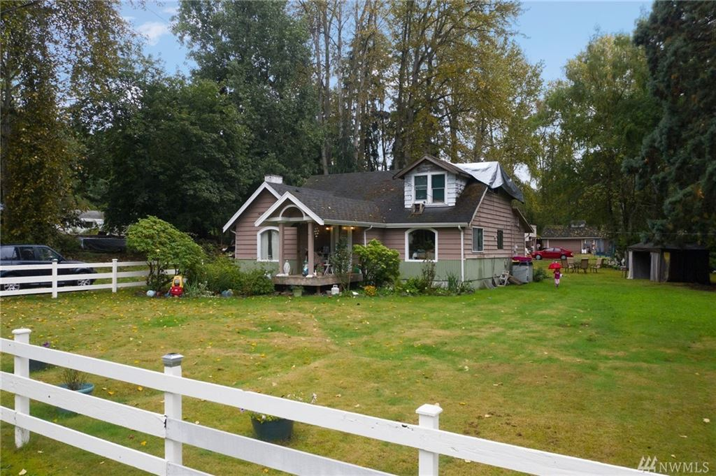 3025 S 265th St, Kent, WA 98032 - MLS#: 1521282