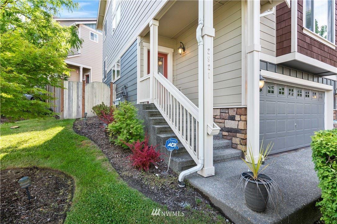 Photo of 2921 Belmonte Lane, Everett, WA 98201 (MLS # 1785282)