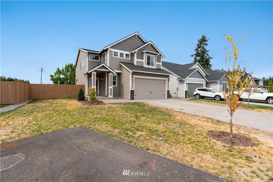 18018 38th Avenue Ct E, Tacoma, WA 98446 - MLS#: 1826282