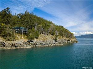 Photo of 423 Peapod Lane, Orcas Island, WA 98279 (MLS # 1448283)
