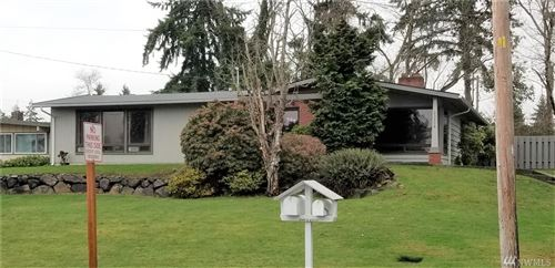 Photo of 23456 28th Ave S, Des Moines, WA 98198 (MLS # 1555283)