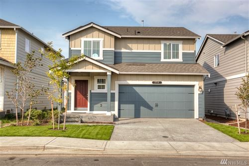 Photo of 28009 14th Ct S #39, Des Moines, WA 98003 (MLS # 1568283)