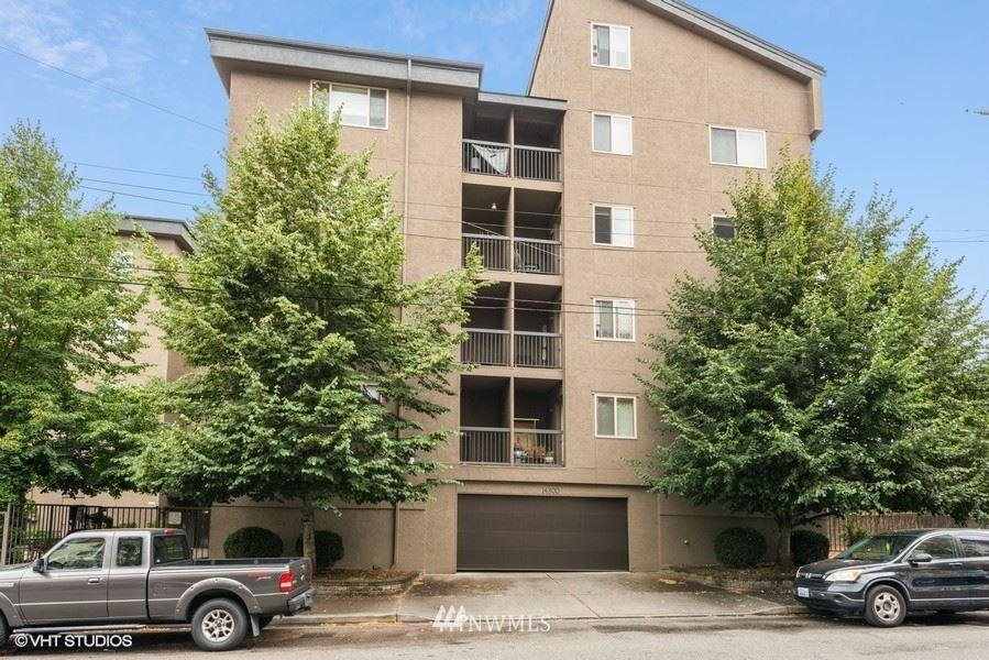 14300 32nd Avenue NE #304, Seattle, WA 98125 - #: 1805283