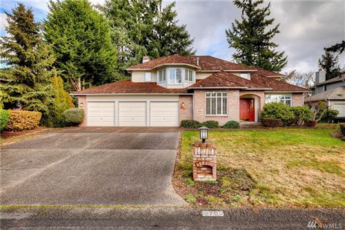 Photo of 16709 94th Ave Ct E, Puyallup, WA 98375 (MLS # 1558284)