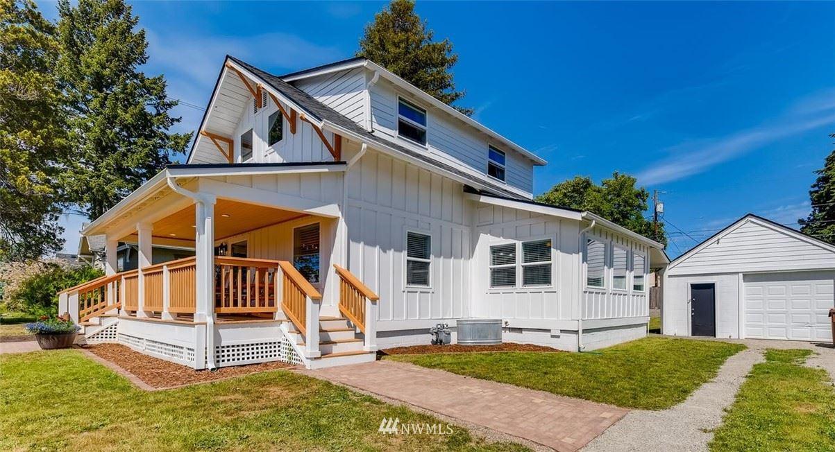 7211 Fawcett Avenue, Tacoma, WA 98408 - #: 1783284
