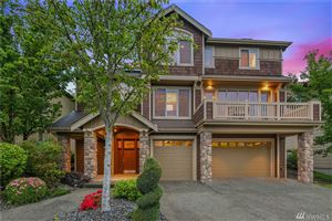 Photo of 473 Sky Country Wy NW, Issaquah, WA 98027 (MLS # 1426285)