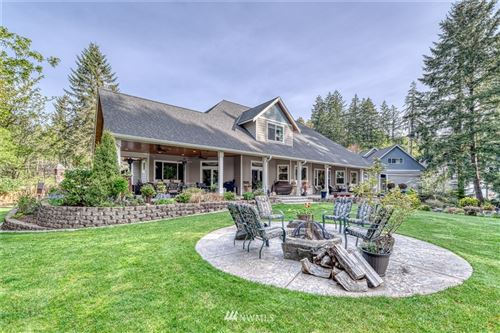 Photo of 4607 Wollochet Drive NW, Gig Harbor, WA 98335 (MLS # 1767285)