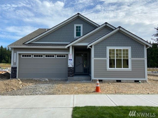 9087 Wyatt Ct SE, Tumwater, WA 98501 - MLS#: 1606285
