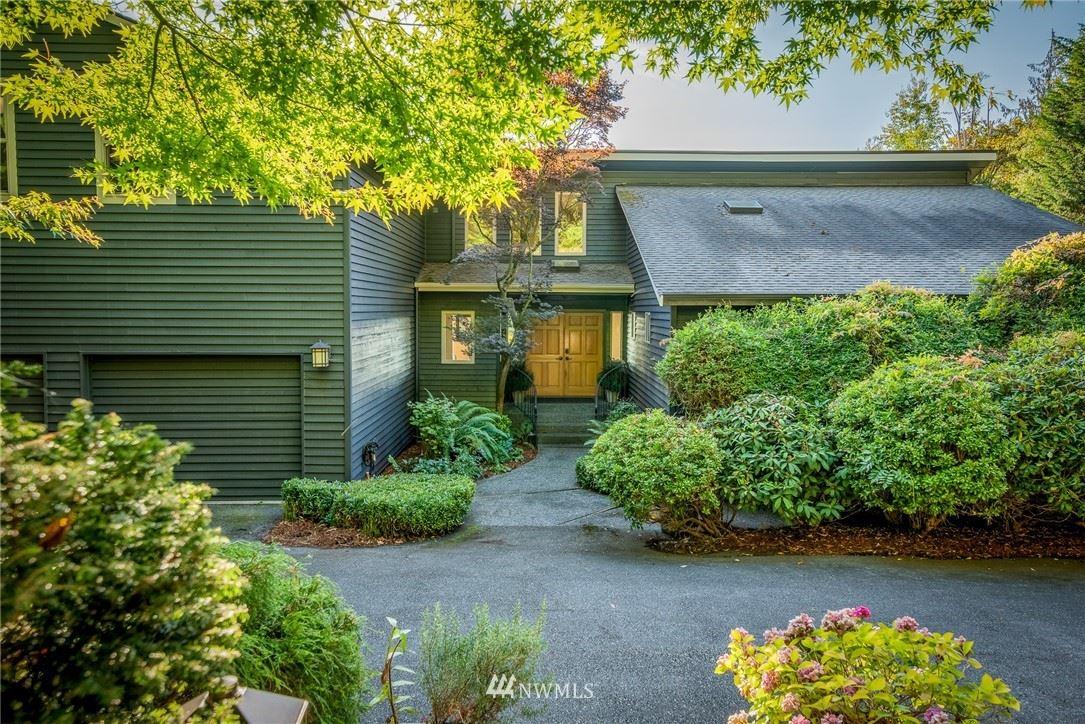 Photo of 5798 Cedar Drive, Bow, WA 98232 (MLS # 1664285)